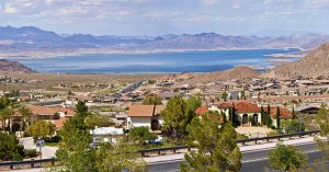 Boulder City Property Management