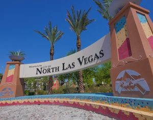 North Las Vegas Property Management